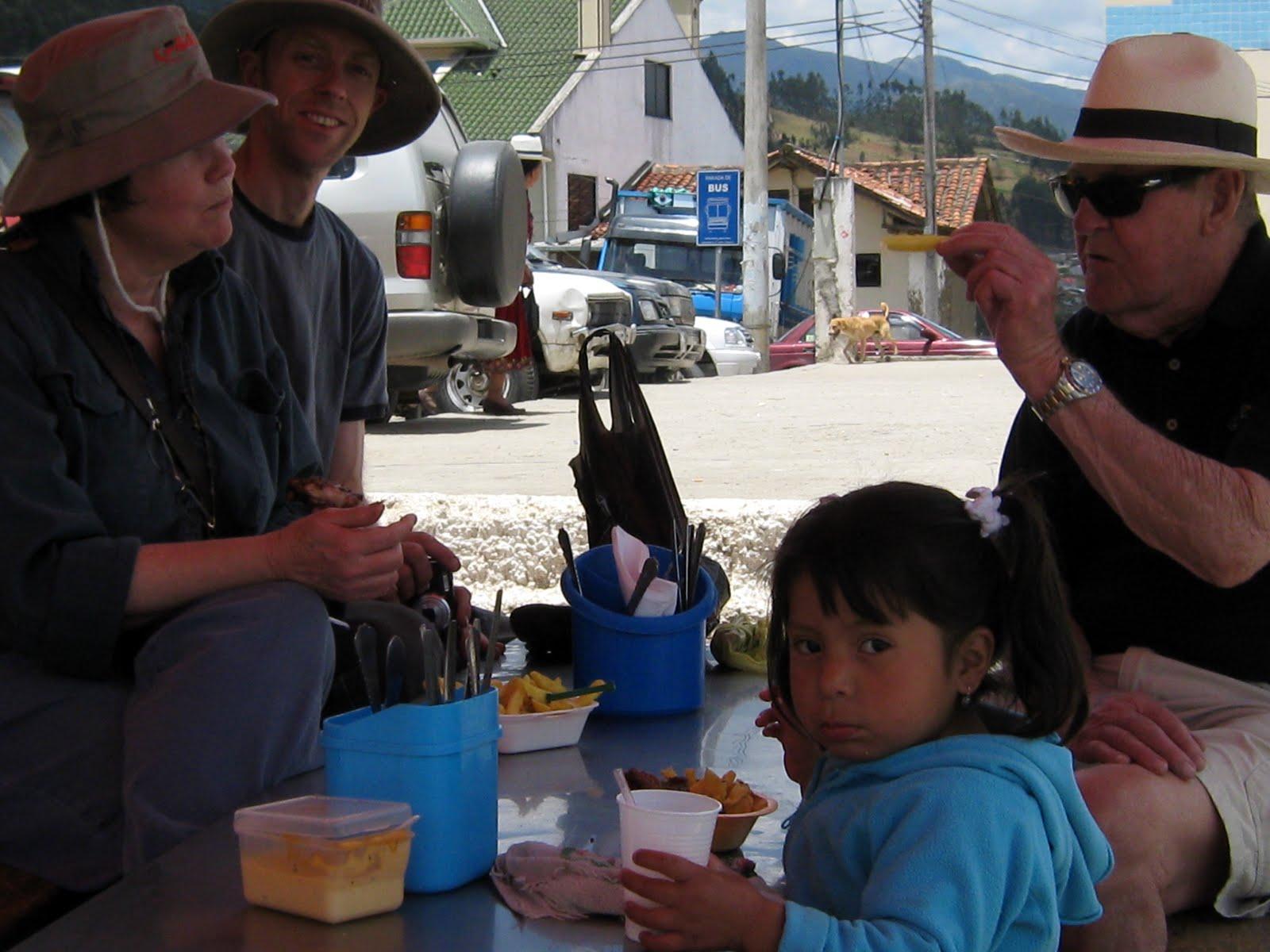 Poker en cuenca ecuador