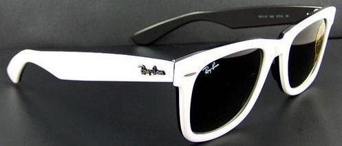 893493050 Oculos Ray Ban Wayfarer Combina Com Rosto Redondo   www.tapdance.org