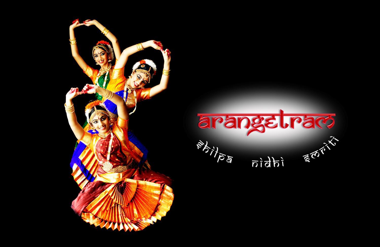Pin by Sathish Chandran on Arangetram Pinterest Dancing