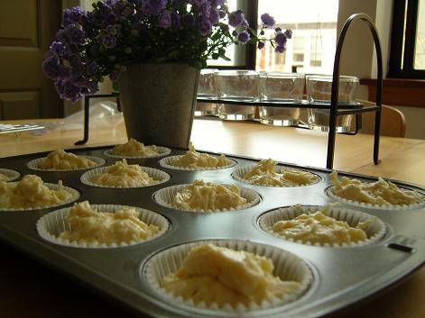 [coconut_cupcakes.JPG]