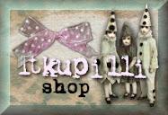 Itkupilli's Shop