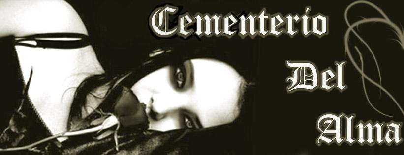 Cementerio del Alma.blogspot.com
