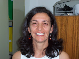 Profª Fátima - Ed. Física