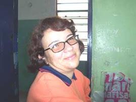 Profª Olindina - História