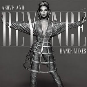 Beyonc� - Above And Beyonc� Dance Mixes