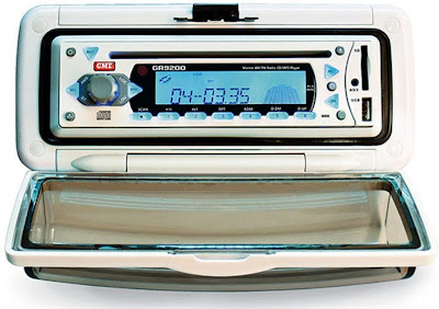 Auto Rádio Marítimo