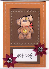 Card of the Week from 10/26 to 11/01