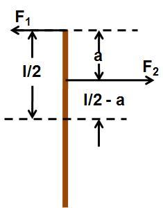[1.234_fig1.jpg]
