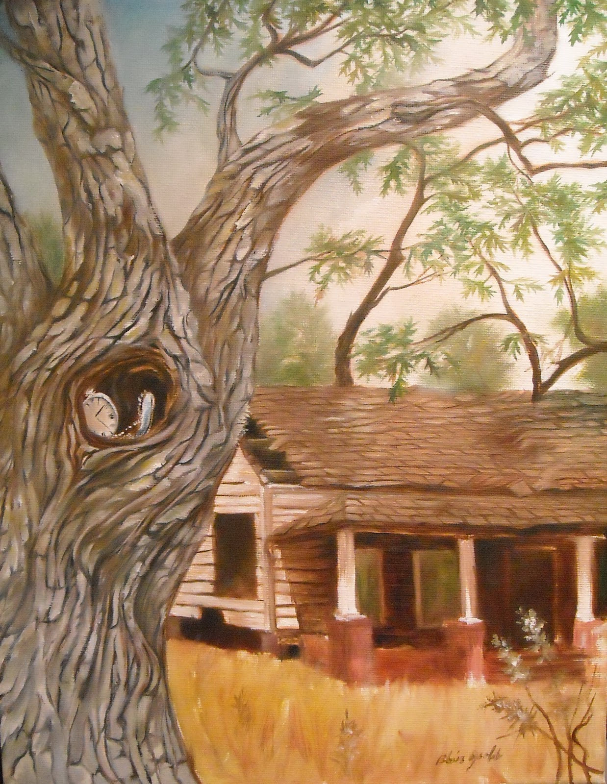 to kill a mockingbird tree drawings wwwimgkidcom the