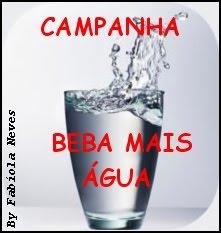[copo+agua.jpg]
