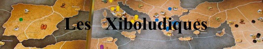 Les Xiboludiques