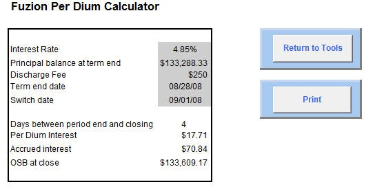 how to calculate compounded quarterly interest rates pocket sense