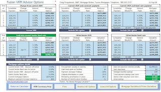 Capital One® VentureSM Rewards Credit Card