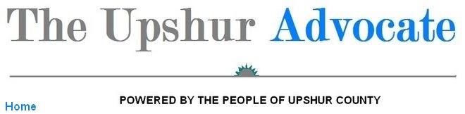 The Upshur Advocate