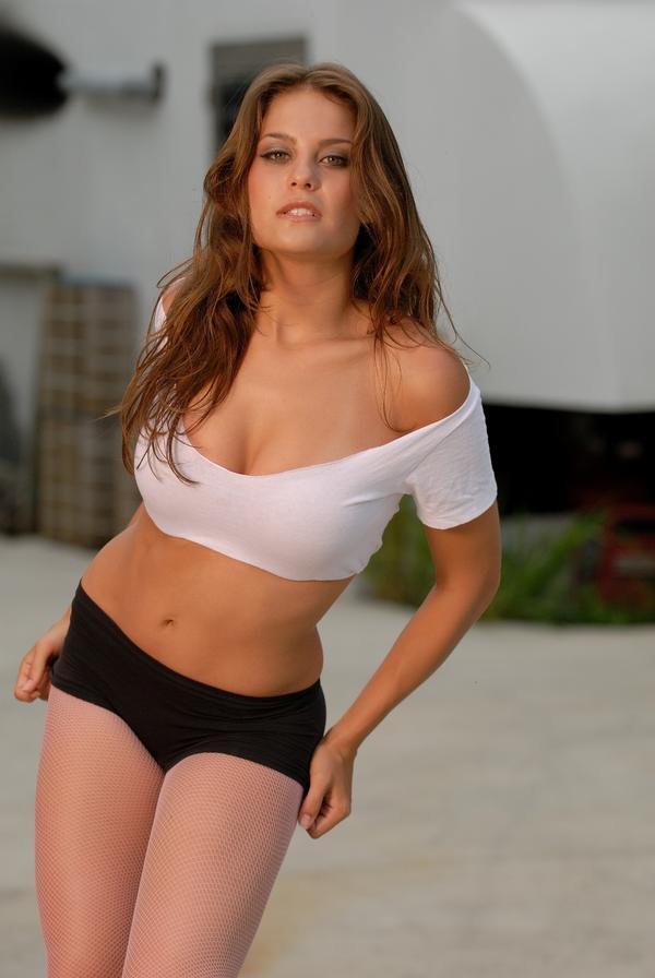 American idol girl sexy pics