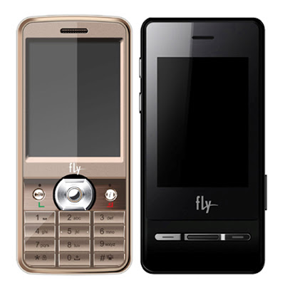 Fly Mobile Phones Prices in India :  phone specification rates prices