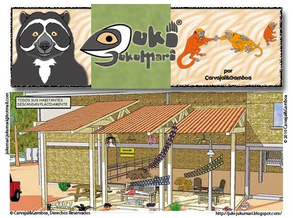 Juki jukumari® 30 Nov 2010