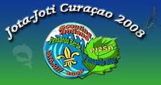 Curacao PJ2SA