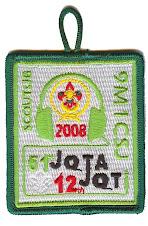 ScoutsJB - Participant
