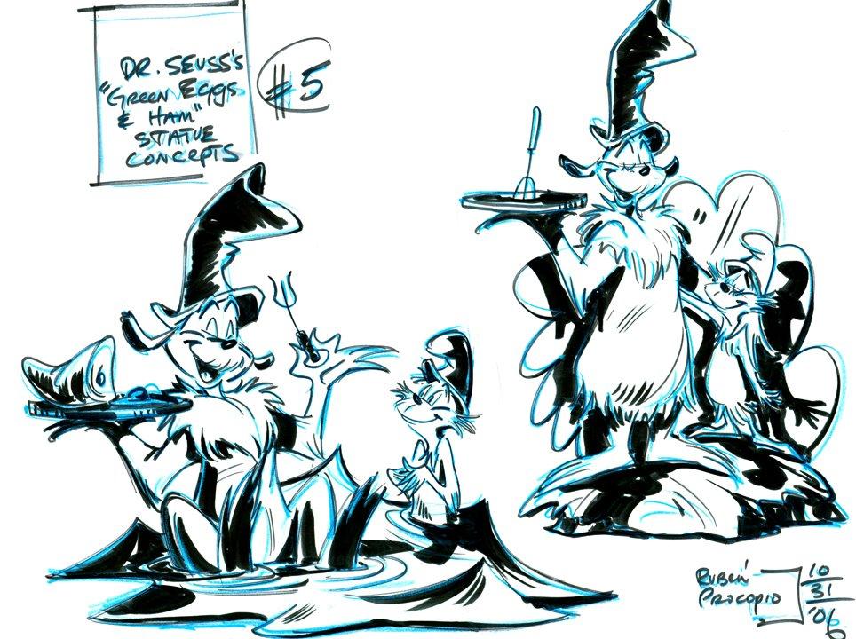 [Dr.+Seuss+]