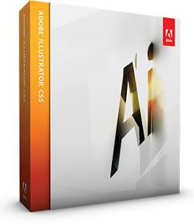Adobe+Illustrator+CS5+www.superdownload.us Baixar Adobe Illustrator CS5 v15.0