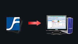 jFinan%C3%A7as+Empresa+2010 www.superdownload.us Baixar jFinanças Empresa 2010   com Ativador