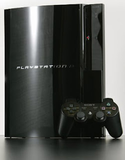 play3+www.superdownload.us Baixar Desbloqueio do Playstation 3 100%