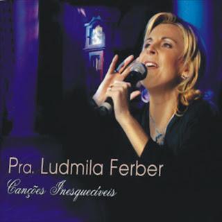 cd+download+www.superdownload.us+Ludmila+ferber Baixar Ludmila Ferber   Canções inesquecíveis