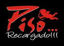 PISO 14 RECARGADO