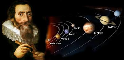 external image KeplerB.jpg