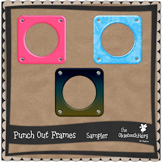 http://theokietoothfairy.blogspot.com/2009/07/new-cu-punch-out-frames-and-freebie.html