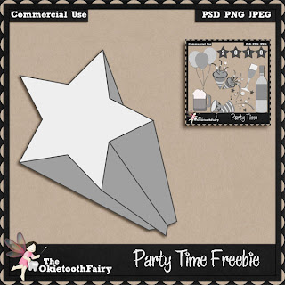 http://theokietoothfairy.blogspot.com/2009/12/party-time-new-years-cu-and-cu-freebie.html
