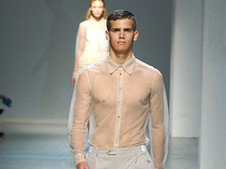 Casual work dress white undershirt yes or no ar15 com archive