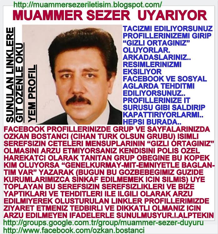 (+18) BURDAN ASAGISI,BELDEN ASAGISI NUFUS CUZDANINA BAK YASIN TUTUYOMU?BUKET TURKAY SECRETARYSHIP