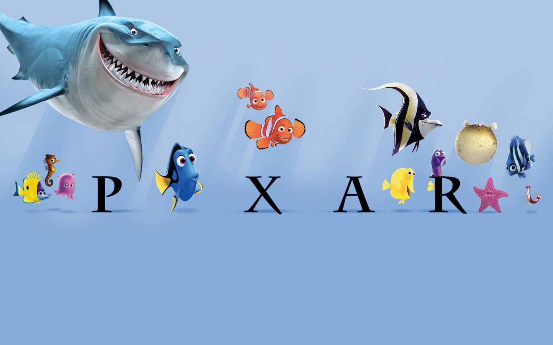 how to become an animator for pixar