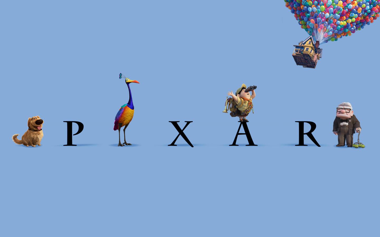 Pic New Posts Hd Wallpaper Pixar