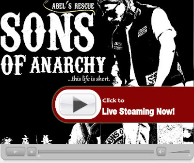 Watch Sons of Anarchy Season 3 Live Online Free Streaming