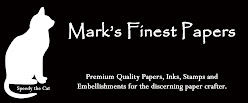 Mark&#39;s Finest Papers