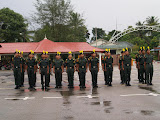 PKBM DARAT