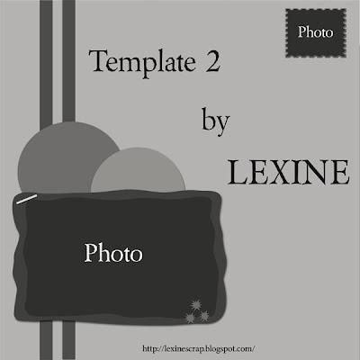 http://lexinescrap.blogspot.com