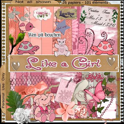 http://lexinescrap.blogspot.com/2009/04/kit-ct-like-girl.html