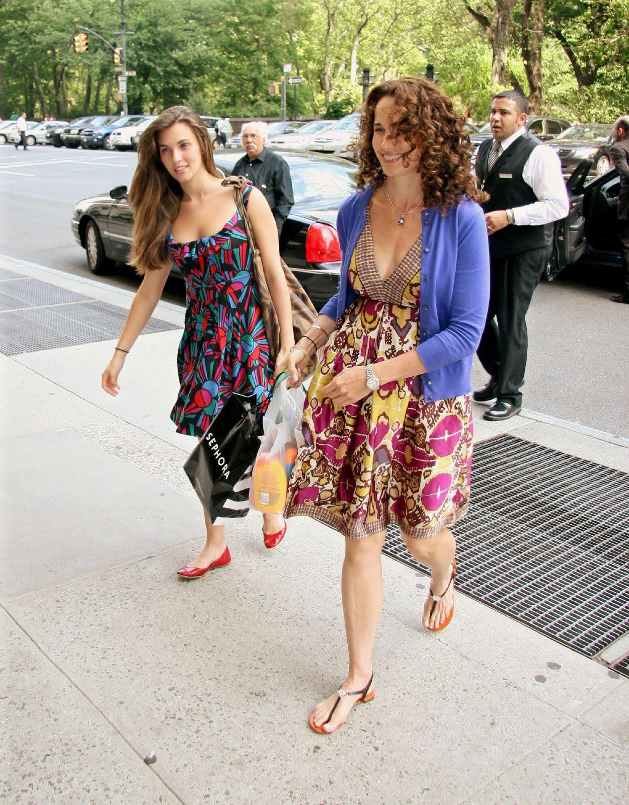 http://3.bp.blogspot.com/_vBAIG6nJkGY/TH_dRDqZsoI/AAAAAAAAC44/dAgHf2LqLjo/s1600/Andie-MacDowell-Feet-44966.jpg