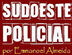 Sudoeste Policial