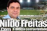 Nildo Freitas - Vitória da Conquista
