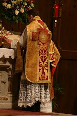 Cerimónia Religiosa para a entrega das condecorações Militares - Página 8 IMG_6073