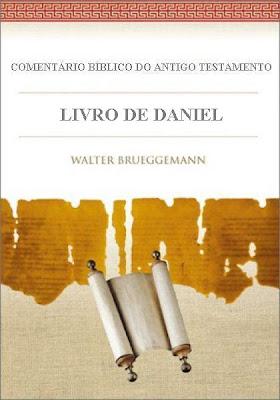comentario biblico online, livro de daniel, teologia