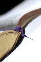 esboço de lamentações, introdução ao livro de lamentações