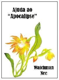 Download de Livros Evangélicos: Ajuda ao Apocalipse