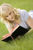 GÁLATAS, EFÉSIOS, FILIPENSES E COLOSSENSES, ESTUDO BÍBLICO