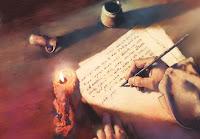 Estudo Bíblico Completo do Livro de Gênesis